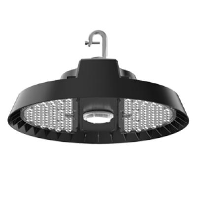 LED High Bay Light Special Optics