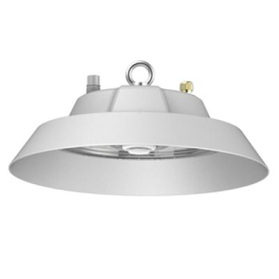 LED High Bay Light Corrosion-Resistant