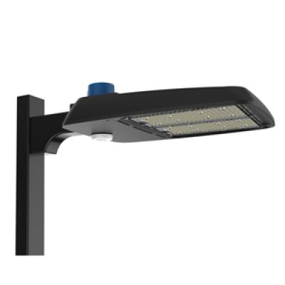 LED Area Light Premium
